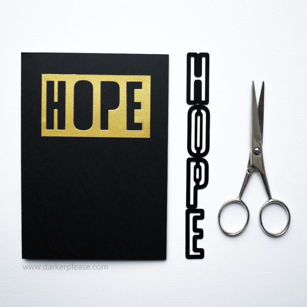 hope-simple-black-card-20161019-2