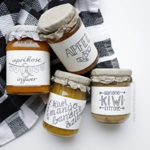 handlettered-labels-jam-161017-02