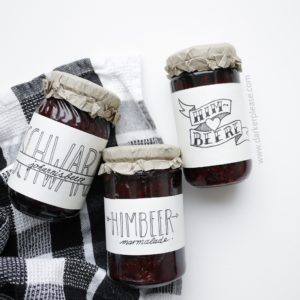 handlettered-labels-jam-161017-03